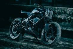 Kawasaki Vulcan S Dethgrip Icon 1000 01