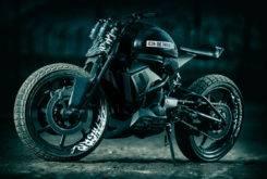 Kawasaki Vulcan S Dethgrip Icon 1000 02