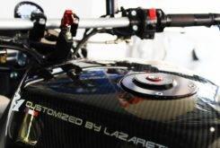 Lazareth R1 12