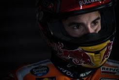 Marc Marquez MotoGP 2017 Honda 00
