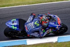 Maverick Vinales MotoGP 2017 Yamaha 03