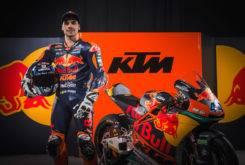 Miguel Oliveira KTM Moto2 2017 01