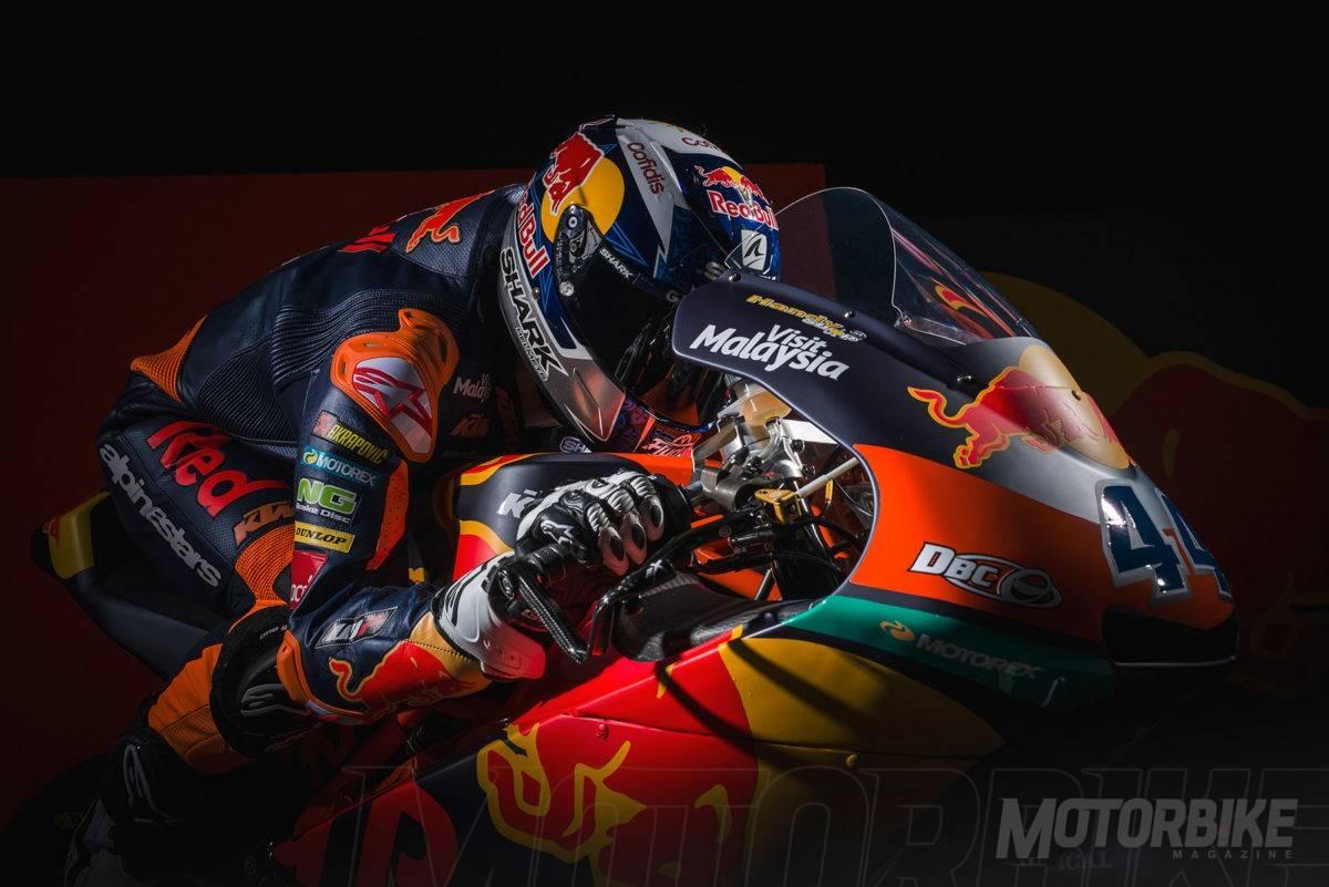 Miguel-Oliveira-KTM-Moto2-2017_04