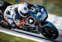 Mika Kallio MotoGP KTM