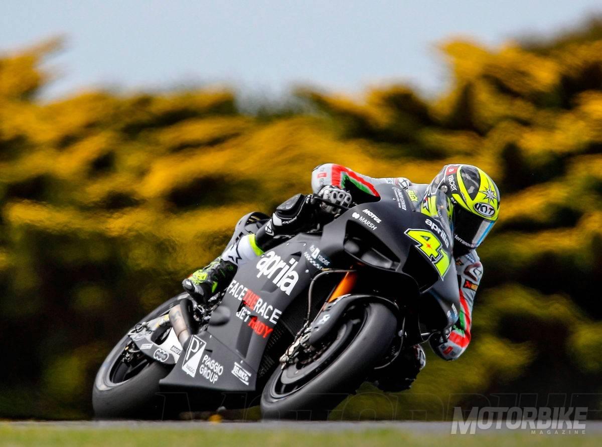 MotoGP-2017-Test-Phillip-Island-Alerones-Aprilia