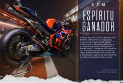 MotoGP KTM MBK26