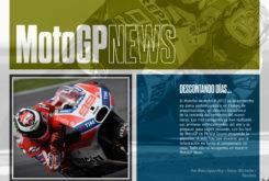 MotoGP News MBK26
