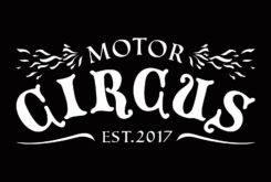 Motor Circus 2017