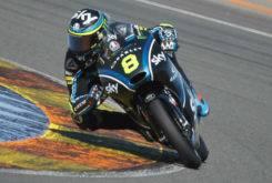 Nicolo Bulega Moto3 2017 1