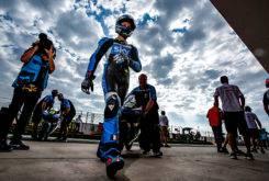 Nicolo Bulega Moto3 2017 3
