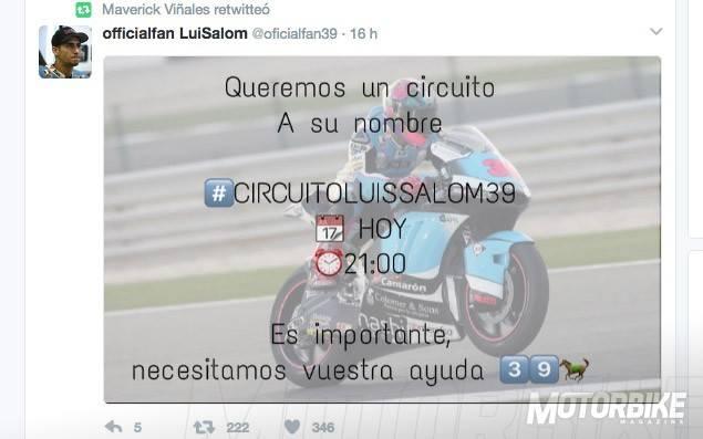 Peticion-circuito-Luis-Salom