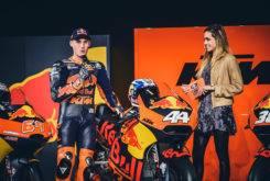 Pol Espargaro KTM MotoGP 2017 04