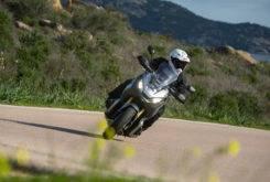 Prueba Honda X ADV 2017J.Benavente 003