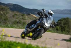 Prueba Honda X ADV 2017J.Benavente 004