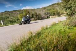 Prueba Honda X ADV 2017J.Benavente 006