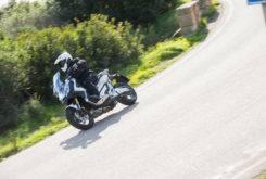 Prueba Honda X ADV 2017J.Benavente 007