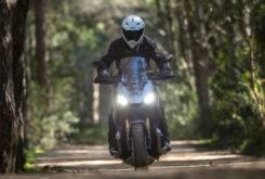 Prueba Honda X ADV 2017 J.Benavente 01