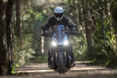 Prueba-Honda-X-ADV-2017-J.Benavente-01