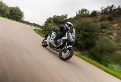 Prueba Honda X ADV 2017J.Benavente 011