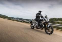 Prueba Honda X ADV 2017J.Benavente 014