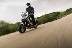 Prueba Honda X ADV 2017J.Benavente 015