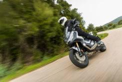 Prueba Honda X ADV 2017J.Benavente 017