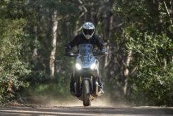 Prueba Honda X ADV 2017 J.Benavente 02