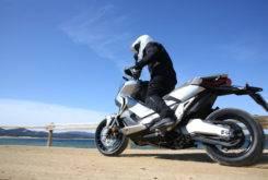 Prueba Honda X ADV 2017J.Benavente 020