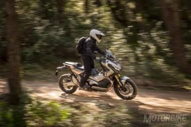 Prueba-Honda-X-ADV-2017-J.Benavente-03