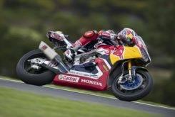 Stefan Bradl Honda CBR1000RR WSBK 2017 02
