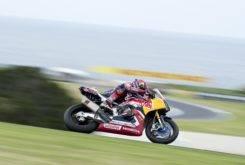 Stefan Bradl Honda CBR1000RR WSBK 2017 03