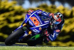 Test Phillip Island MotoGP 2017 Dia 1 02