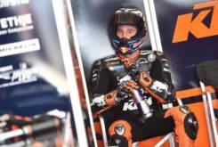 Test Phillip Island MotoGP 2017 Dia 1 06
