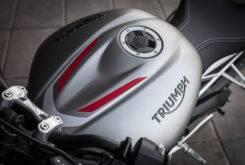 Triumph Street Triple 775 RS 2017Detalles (6)