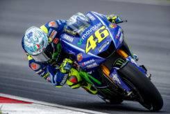Valentino Rossi MotoGP 2017 Yamaha 01