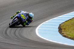 Valentino Rossi MotoGP 2017 Yamaha 02