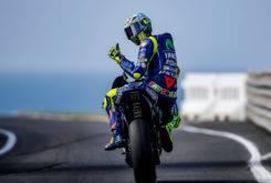 Valentino Rossi MotoGP 2017 Yamaha 03