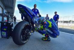 Valentino Rossi MotoGP 2017 Yamaha 04