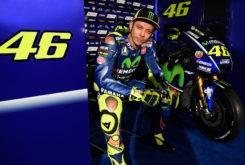Valentino Rossi MotoGP 2017 Yamaha 06