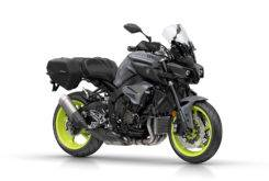 Yamaha MT 10 Tourer Edition 2017 01