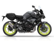 Yamaha MT 10 Tourer Edition 2017 02
