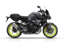Yamaha MT 10 Tourer Edition 2017 02
