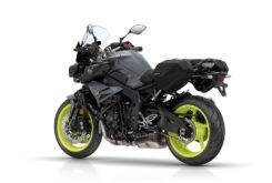 Yamaha MT 10 Tourer Edition 2017 03