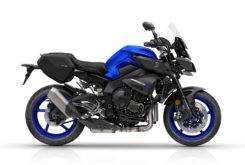 Yamaha MT 10 Tourer Edition 2017 05