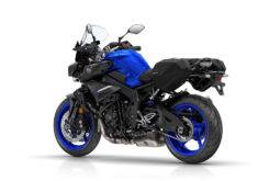 Yamaha MT 10 Tourer Edition 2017 06