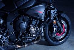 Yamaha MT 10 Tourer Edition 2017 13