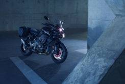 Yamaha MT 10 Tourer Edition 2017 25