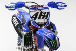 Yamaha Racing 2017 Presentacion 04