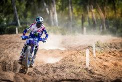 Yamaha Racing 2017 Presentacion 05