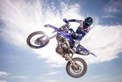 Yamaha Racing 2017 Presentacion 06
